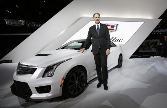 Johan-de-Nysschen-Cadillac-ATS-V-550x358