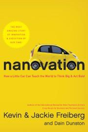 Nanovation_FINAL_rev2[4]