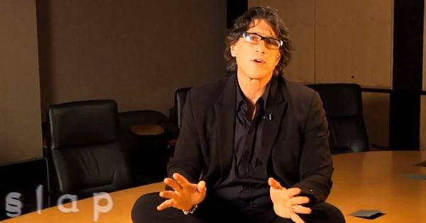 Stan-Slap-Business-Strategist-Author-Speaker-1210-Keynote-Meeting-Planners-Video-Still