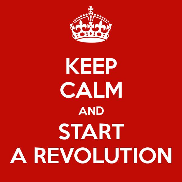 keep-calm-and-start-a-revolution-6