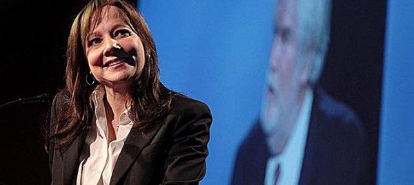 marybarra