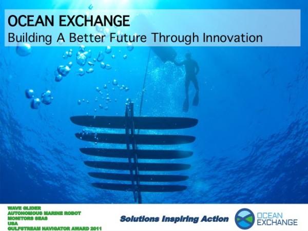 ocean-exchange-2013-1-638