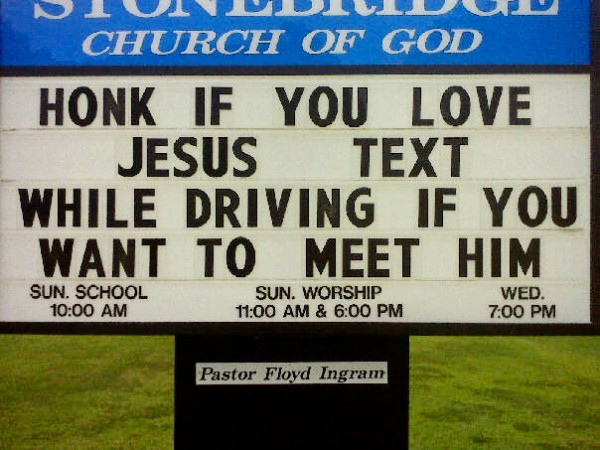 texting-while-driving-600x450